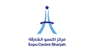 Expo Centre Sharja