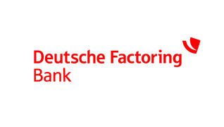 Deutsche Factoring Bank