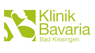 Klinik Bad Kissingen