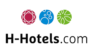 H-Hotels Group