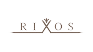 Rixos Group