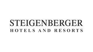 Steigenberger Grand Hotels