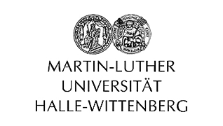 Martin Luther Universität